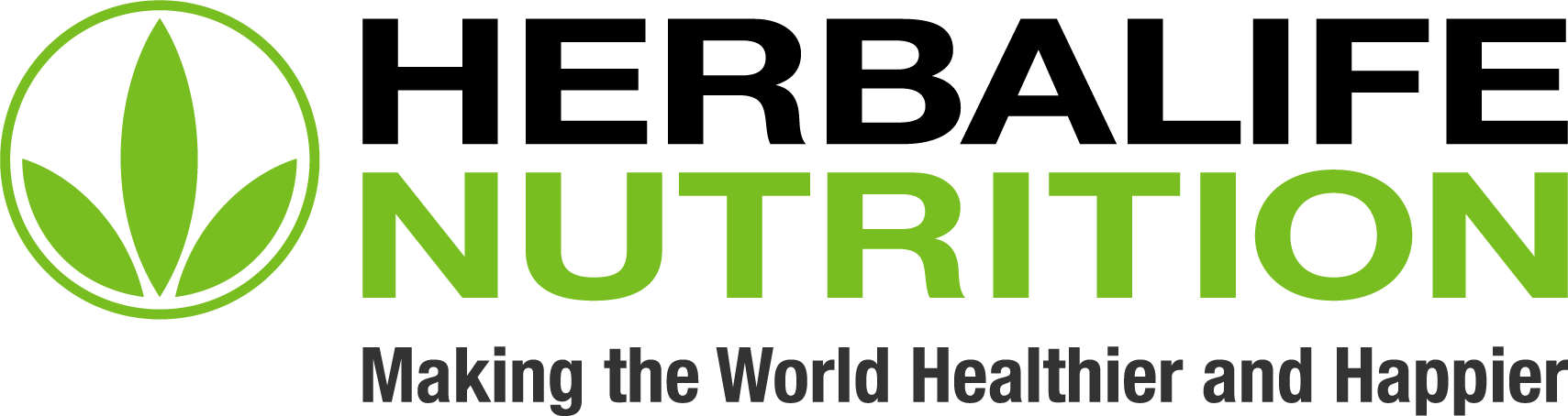 Herbalife | Products | South Africa | Independent Distributor